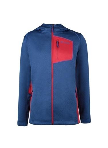 Columbia Sweatshirt Lacivert